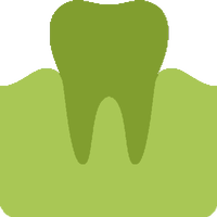 Dental Hygienist in London Non Surgical Periodontal Treatment